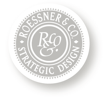 Roessner & Co.